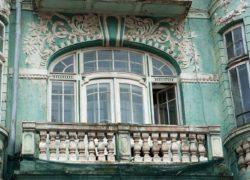 Varna Entdecken die zweitgrößte Stadt Bulgariens!